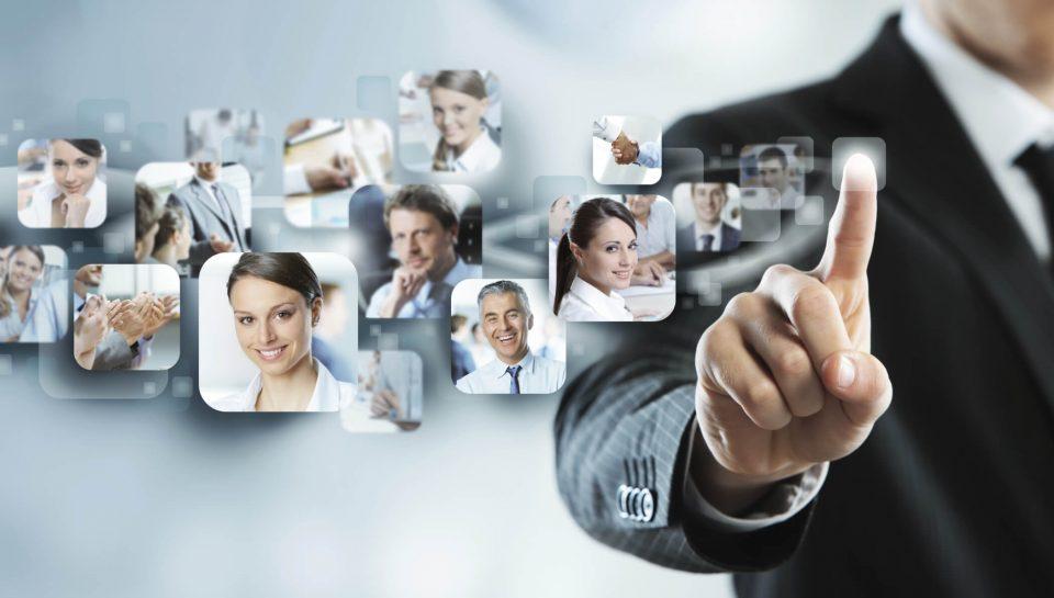 recursos humanos, organigrama, empleados, archivo de empleados, evaluar empleados, empleados felices, trabajadores felices