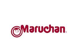 Logo-maruchan