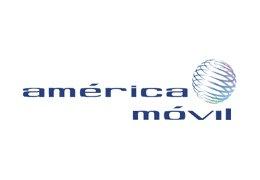 Logo-america-movil