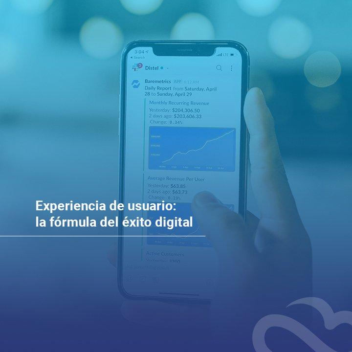 experiencia-de-usuario-la-formula-del-exito-digital