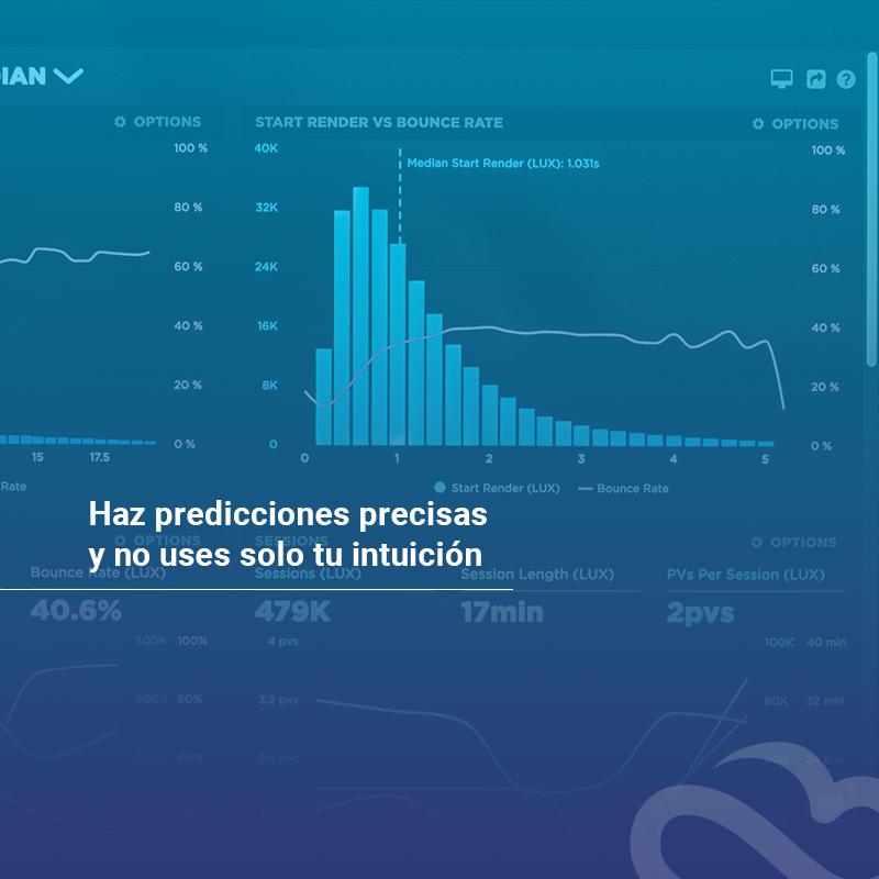 inteligencia-artificial-en-marketing-haz-predicciones-precisas -y-no-uses-solo-tu-intuicion